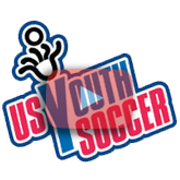 US Youth Soccer Education Videos