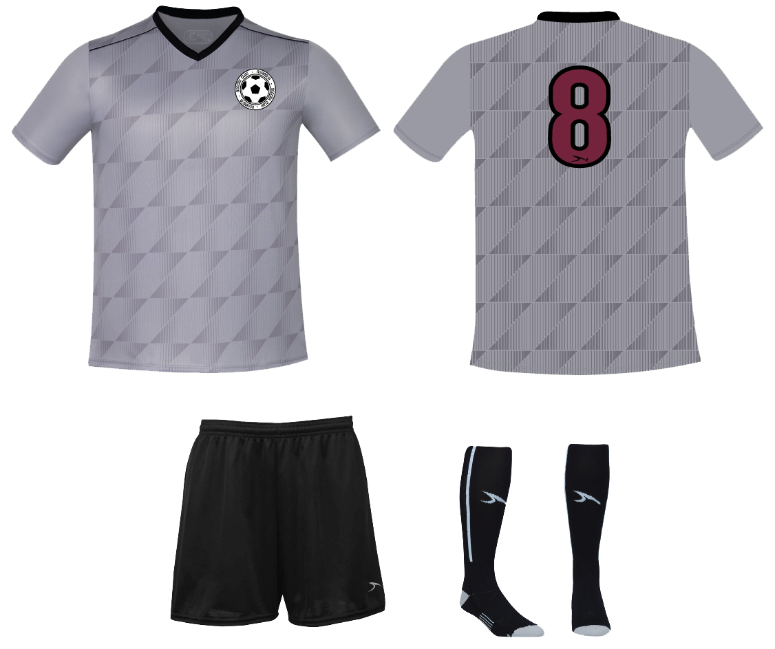 Uniform Kit