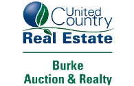Burke Auction & Realty