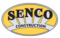 Senco Construction