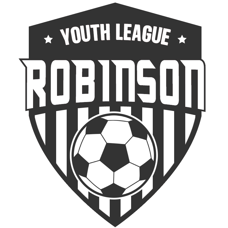 Robinson Youth Soccer